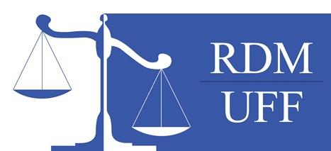 RDM-UFF